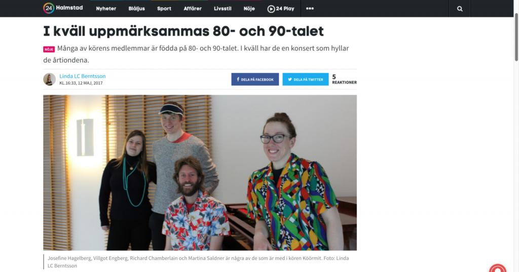 24halmstad.se_1